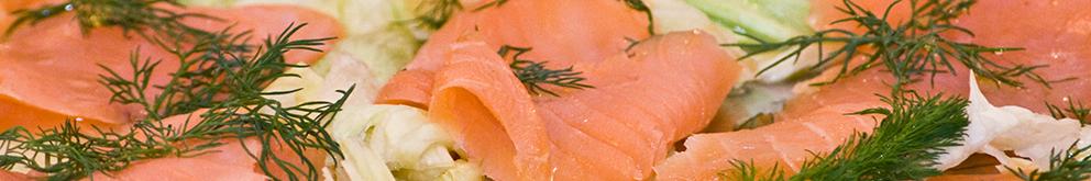 SOMBRERO Berlin Restaurant Bar Catering Schlossstraße Wrangelstraße 11-12 Berlin Steglitz